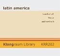 LIB-KRR202
