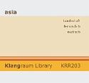 LIB-KRR203
