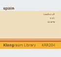 LIB-KRR204