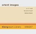 LIB-KRR207