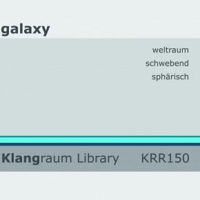 LIB-KRR150