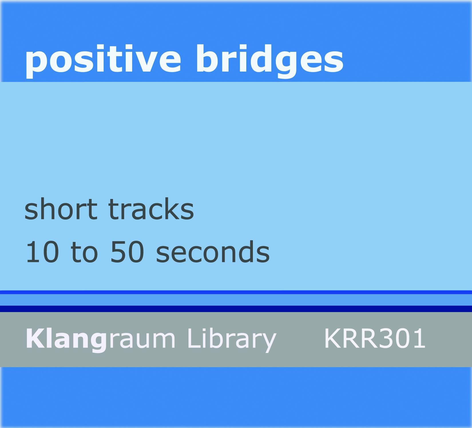 LIB-KRR301