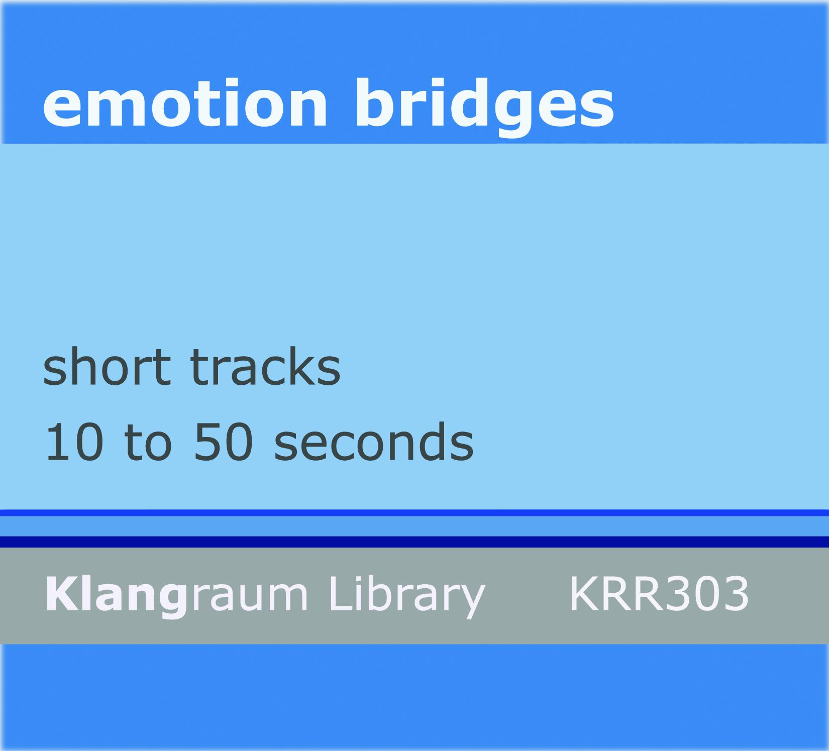 LIB-KRR303