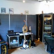 studio3b